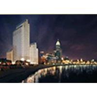 YT无机活性保温材料中国自主创新的绿色建筑保温技术