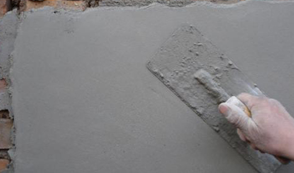 建筑外墻保溫施工無機保溫材料施工需要滿足的條件有哪些