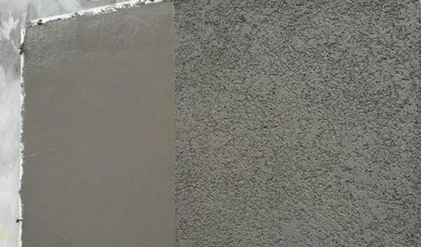 想要無機保溫砂漿施工中不產生空鼓現象,你就來看看吧