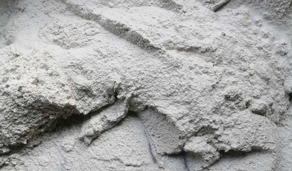 活性墙体保温材料环保与安全并存!