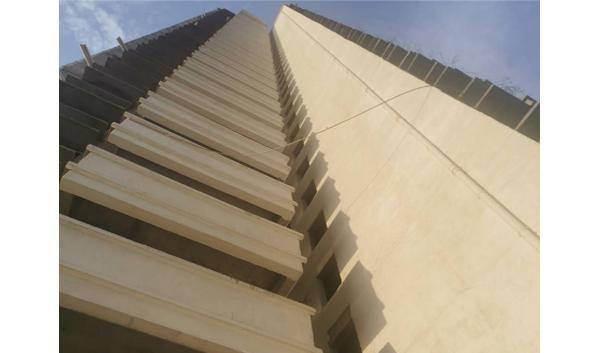 外墙用南召保温砂浆该如何达到施工要求?