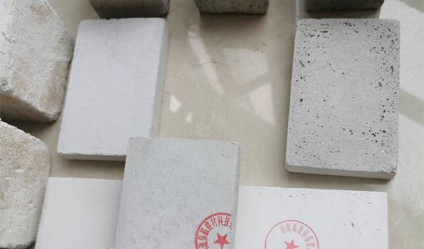 合肥YT外墙保温砂浆优势多,使用简单、成本也低