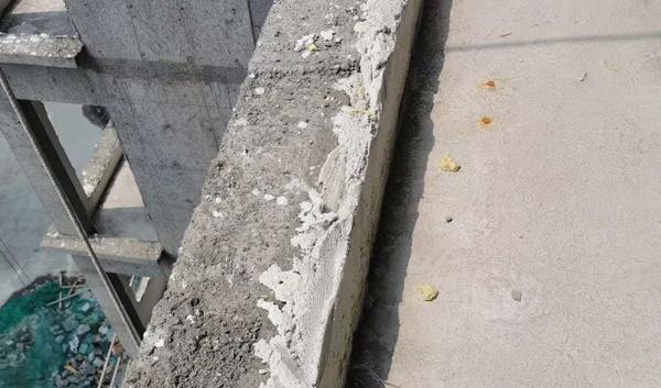 滁州無機保溫砂漿材料運用靈活,內外墻都可用