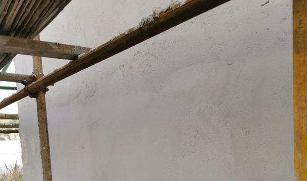 外墙保温材料在市场中得到普及应用的几个条件!
