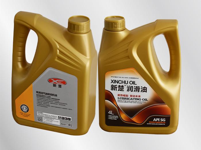 高清洁汽油发动国际