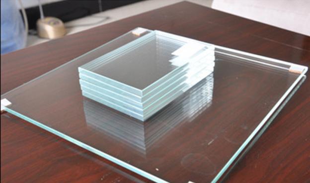 中空夹胶玻璃厂家