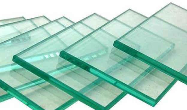 如何保养钢化玻璃须知!