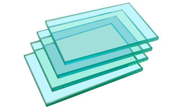 如何辨别市面上钢化玻璃的真假?