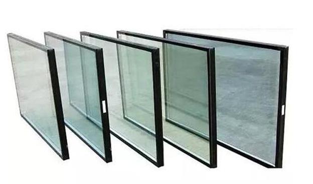 德州中空玻璃