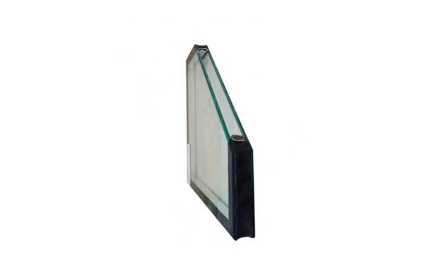 陵县中空玻璃