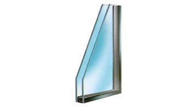 乐陵中空玻璃