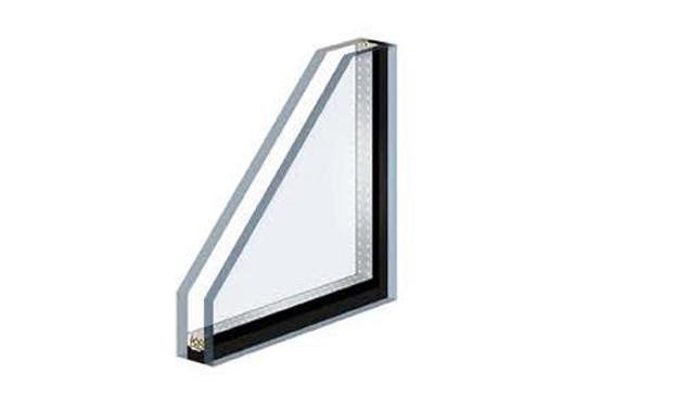 武城中空玻璃