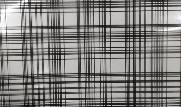胶州夹丝布玻璃