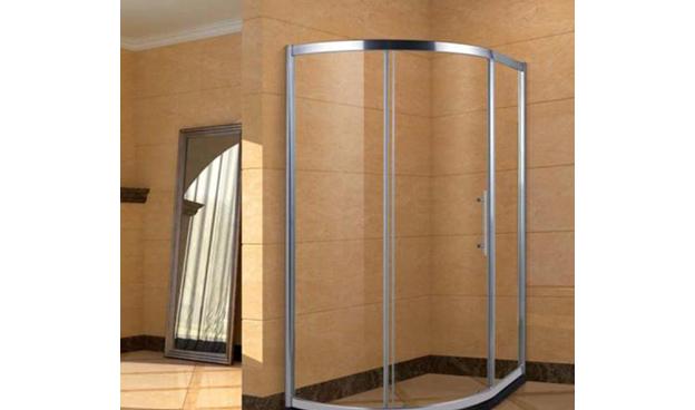 天津玻璃沐浴房
