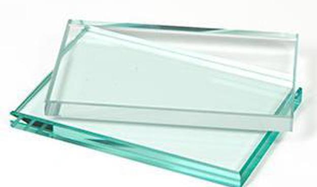 河北超白玻璃