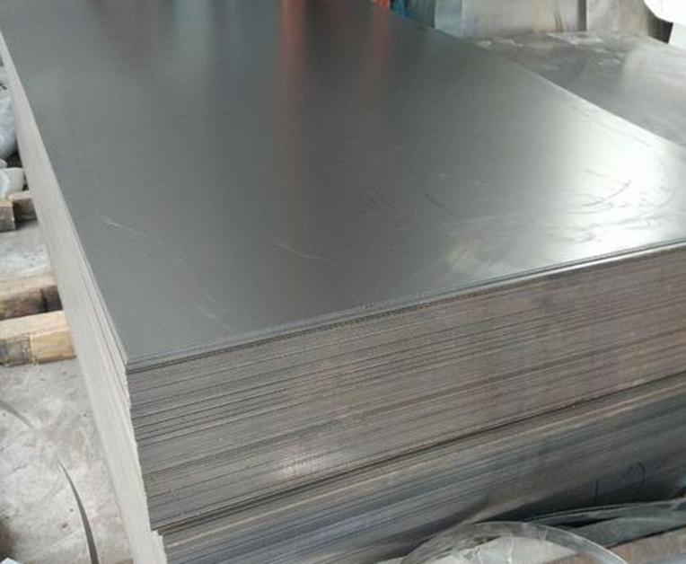 镀锌板冷轧板