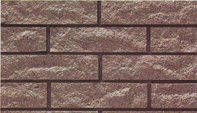 别墅外墙砖