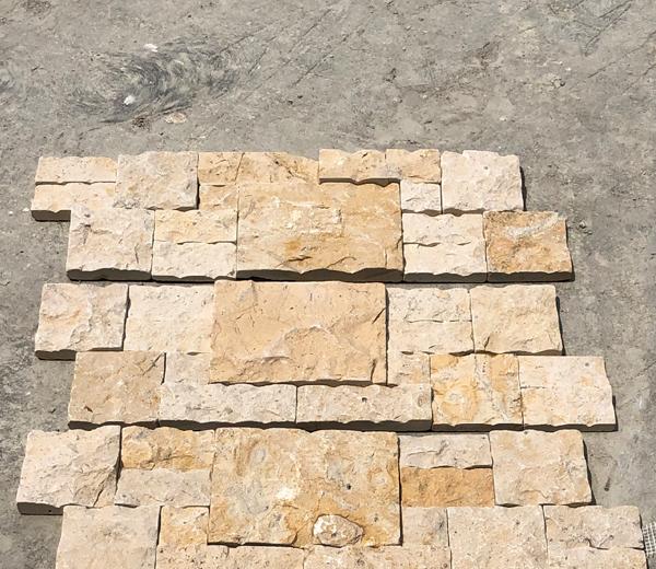 外墙文化石批发