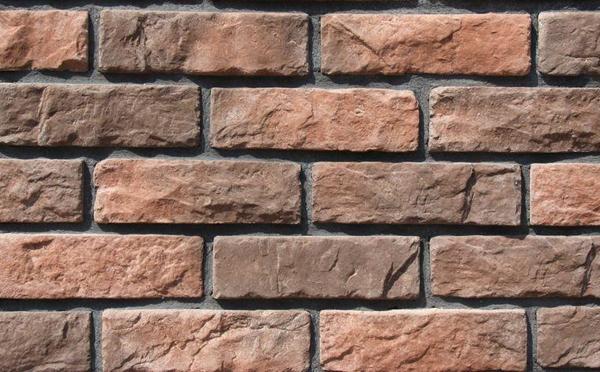 外墙仿古装具体是什么呢?一起来了解下