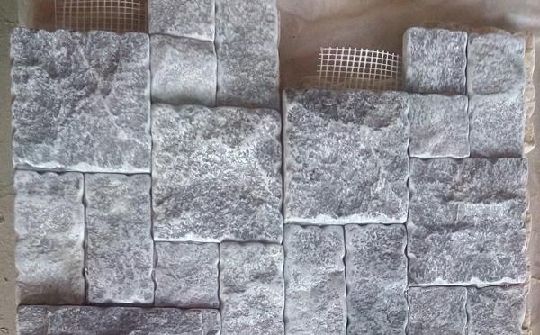 镇平板岩文化石厂家