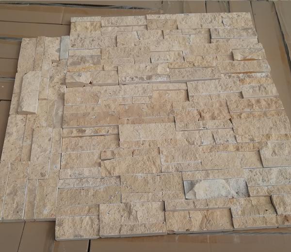 莱姆石文化石