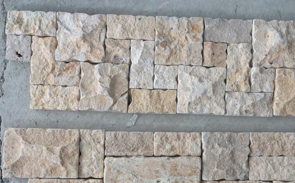 南阳板岩文化石批发