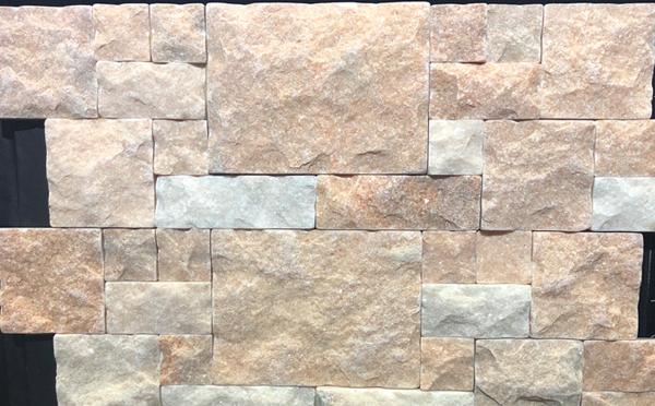 商丘板岩文化石厂家