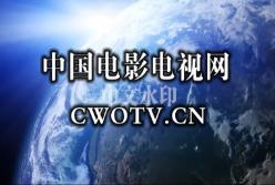 中国星网模学院南阳分校影视明星李德轩微电影《路在脚下》日前开机