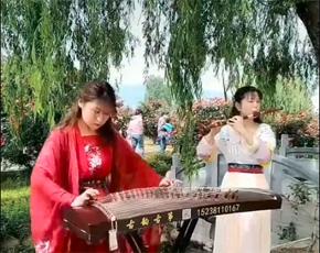 中国电影电视网为热心弘扬红色文化义演者,大开宣传方便之门,受到各界欢迎和贊扬。