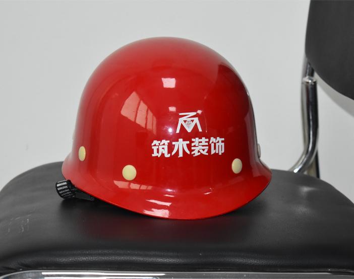 玻璃钢头盔厂家