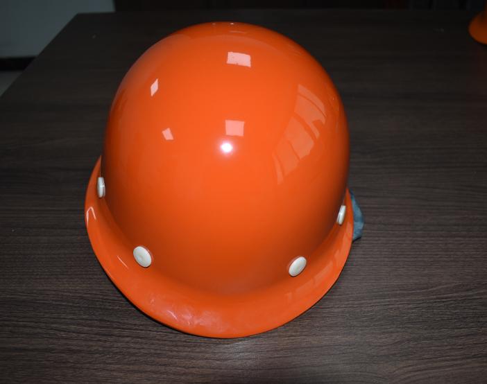 聊城安全帽