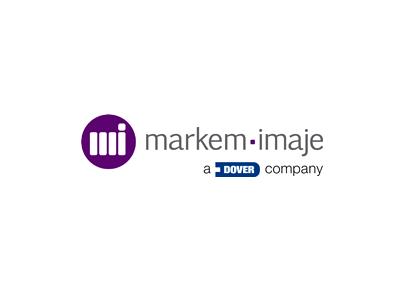 马肯依玛士标识科技有限公司