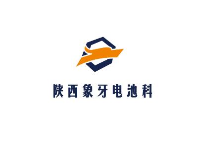 陕西象牙电池科技有限公司