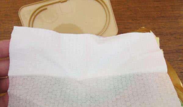 纸巾厂家讲述湿纸巾有什么用处
