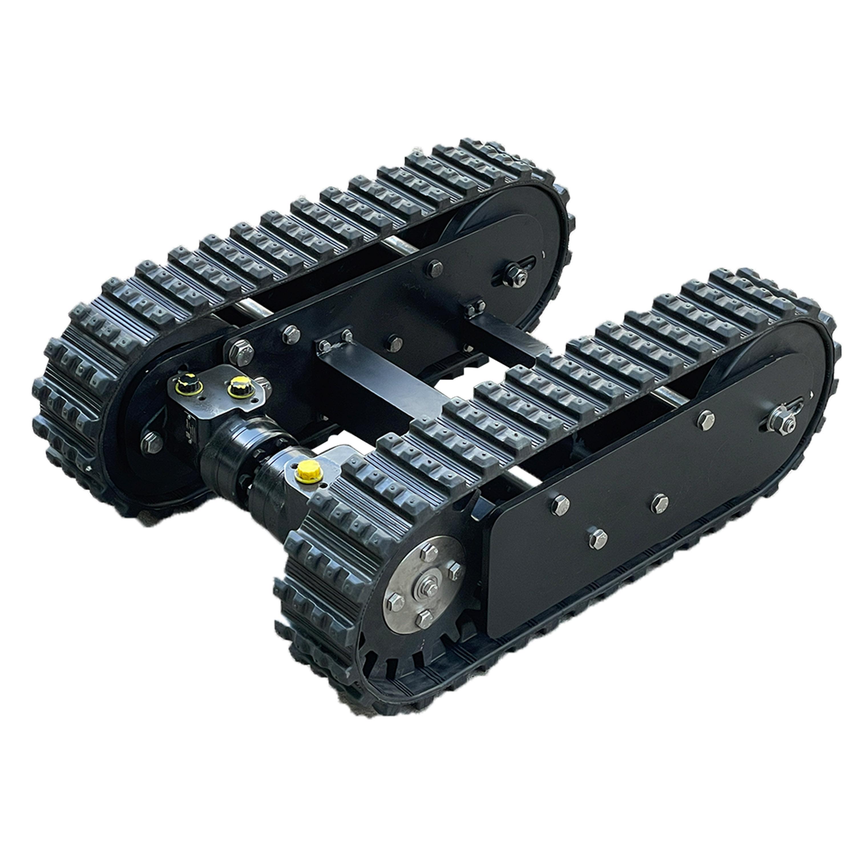 ZDZC-JSBE-100