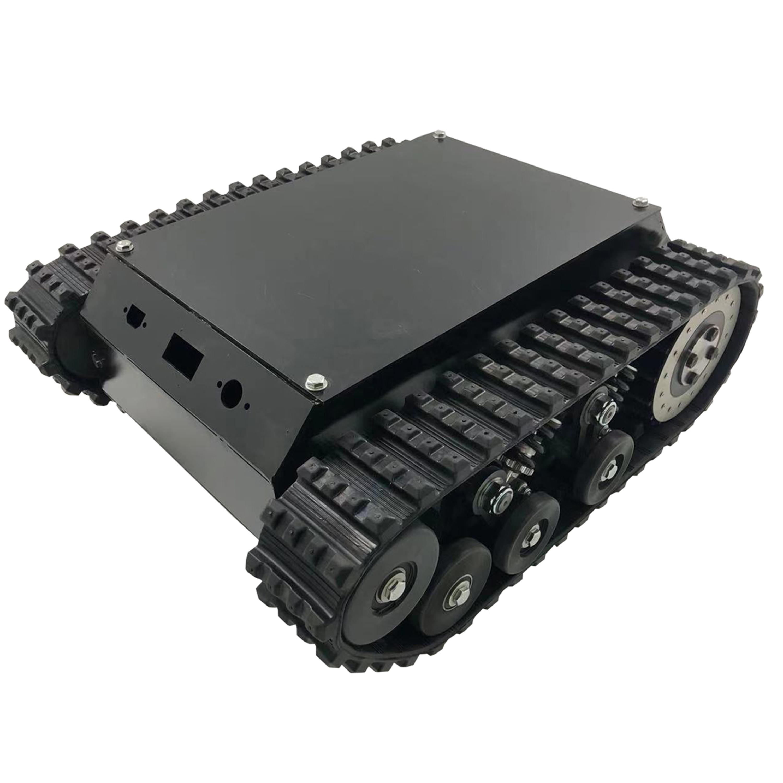ZDDP-WWTX-100