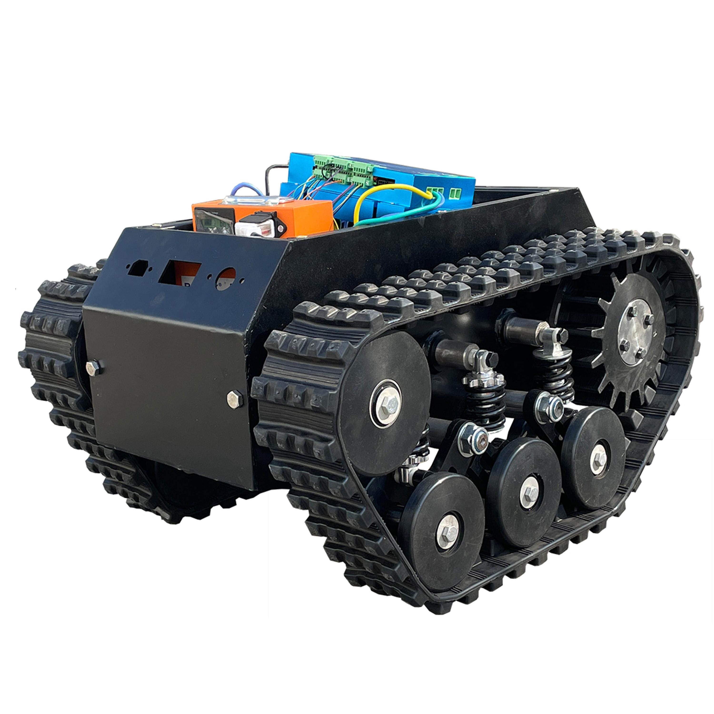 ZDDP-SCJX-100