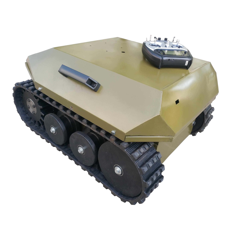 ZDDP-CDJH-100