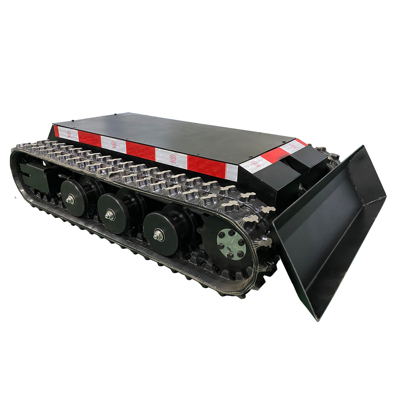 ZDDP-SB-150