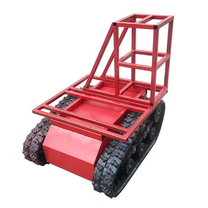 ZDDP-NJLW-150