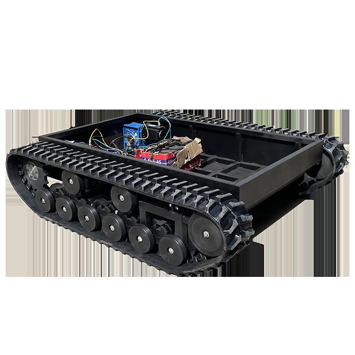 ZDDP-GXGY-250