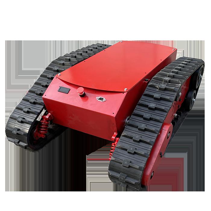ZDDP-CZJT-150
