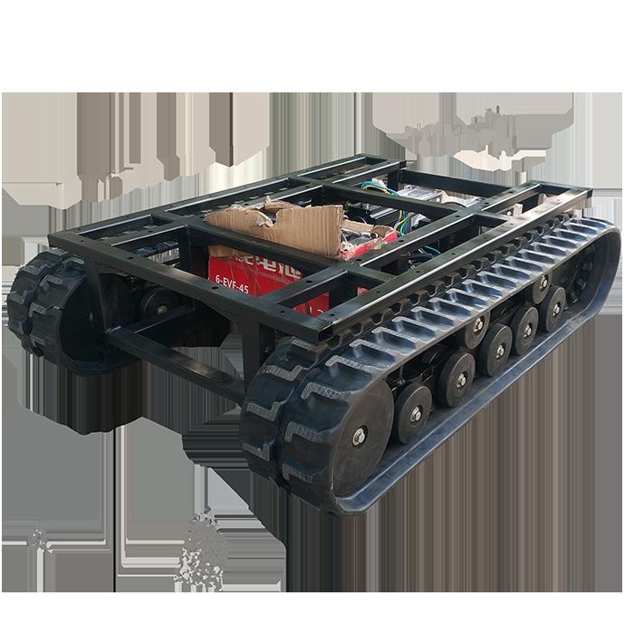 ZDDP-BJHX-230