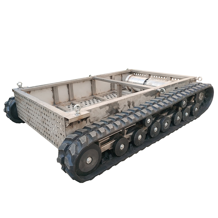 ZDDP-NJDZ-180