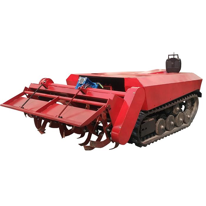 ZDDP-LSDH-150