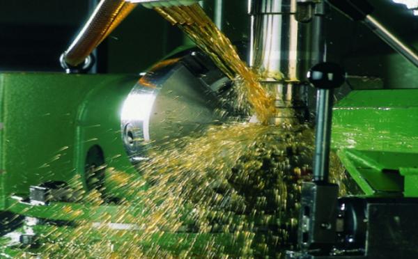 防锈油的构成,根据性能和用途有哪些种类呢?