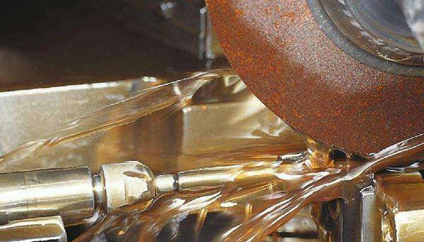 防锈油的使用方法以及注意事项?