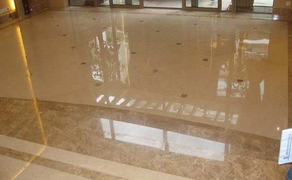 南阳石材养护公司