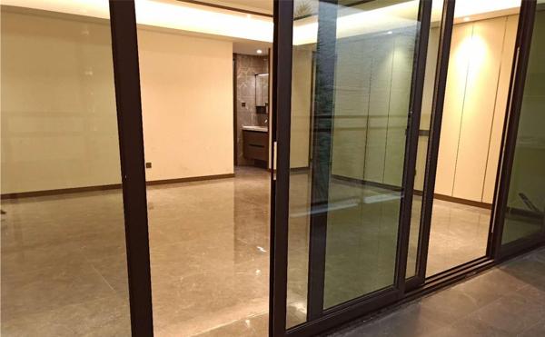 公寓楼开荒保洁需要准备的设备和流程