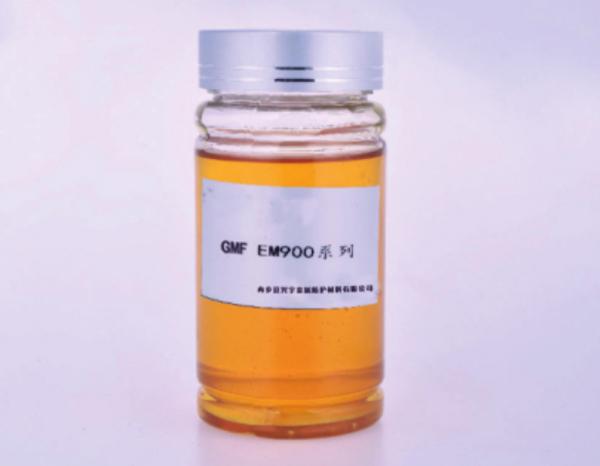 GMF-R400系列